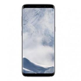 Samsung Galaxy S8 64 Go Argent - Grade C