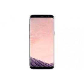 Samsung Galaxy S8 64 Go Gris - Grade B