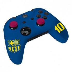 Kit pour manette FC Barcelone pour Xbox One