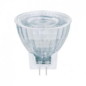 OSRAM Spot MR11 LED 36° GU4 - 2,5 W - Blanc froid
