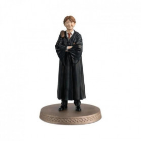 EAGLEMOSS - HARRY POTTER - Ron Weasley 10 cm