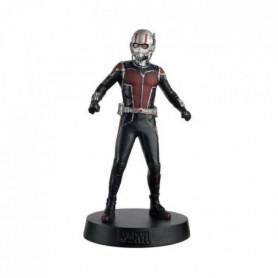 EAGLEMOSS - MARVEL - Movie Figurine Antman 13cm