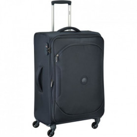 DELSEY - Trolley extensible ULITE CLASSIC 2 - Anthracite