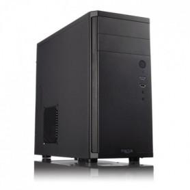 Fractal Design Core 1100 Noir