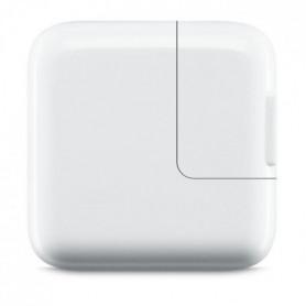 Adaptateur secteur USB 12W Apple