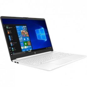 HP PC Portable 15s-eq0005nf - 15HD - Athlon 300U - RAM 4Go