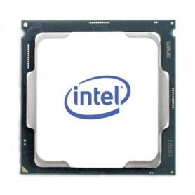 INTEL Processeur Core i5 i5-9400 Hexa-core - 2,90 GHz Pack