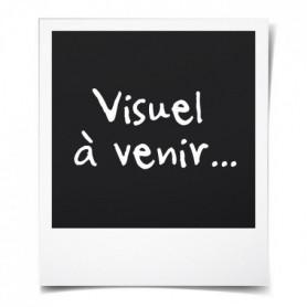 DISNEY PRINCESSES Poupée 38 cm Ariel Bambin