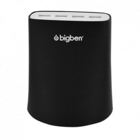 BBC Chargeur Famille 5.1A - 4USB
