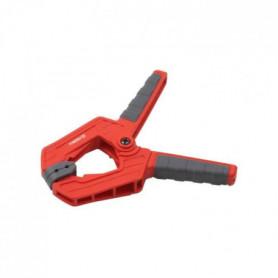 MEISTER Pince de serrage 50 mm
