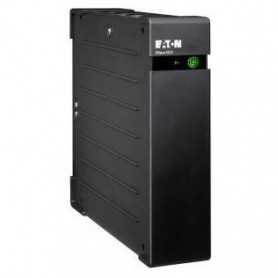 EATON Onduleur Ellipse ECO 1600 USB IEC - CA 230 V - 1000 W