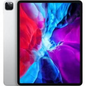 APPLE iPad Pro 12,9 Retina 128Go WiFi + Cellulaire - Argent