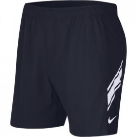 Short Tennis Dry 7IN Hom  XL
