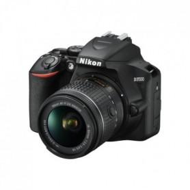 NIKON  Appareil photo numérique reflex D3500 AF-P DX 18-55VR