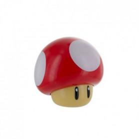 Lampe Nintendo - Champignon