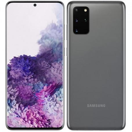 Samsung Galaxy S20+ 128 Go Gris