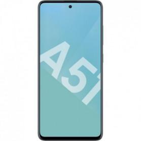 Samsung Galaxy A51 Bleu
