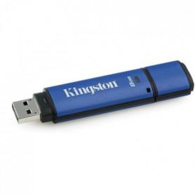 KINGSTON Clé USB 8 Go