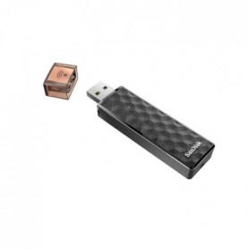 SANDISK Clé USB Wireless Stick - 32Gb - 2.0 - Wifi