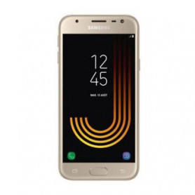 Samsung Galaxy J3 (2017) 16 Go Or Grade A