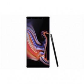 Samsung Galaxy Note 9 128 Go Noir Grade A