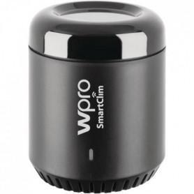 WPRO SMART2 - Télécommande connectée pour clim