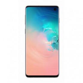 Samsung Galaxy S10 128 Go Blanc Grade A