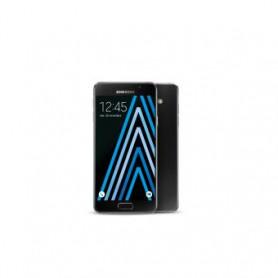 Samsung Galaxy A3 (2016) 16 Go Noir - Grade C