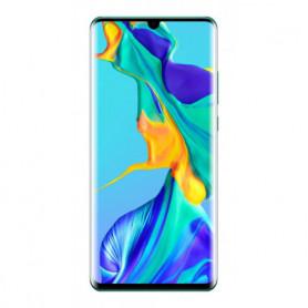 Huawei P30 Pro 128 Go Dual Bleu - Grade C