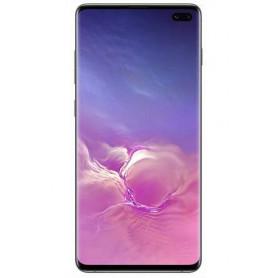 Samsung Galaxy S10+ 128 Go Dual Noir - Grade B