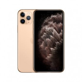 Apple iPhone 11 Pro 256 Or - Grade A