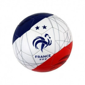 FFF Ballon de Foot T5 Effect