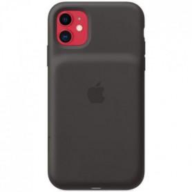 APPLE Coque avec batterie intégrée pour iPhone 11 Noir
