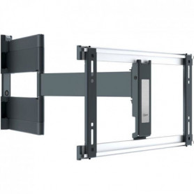VOGEL'S THIN546 spécial OLED - Support TV 40-65'' orientable