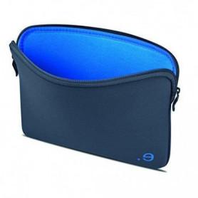 Housse pour Laptop 15,6 - LA Robe Grey/Blue
