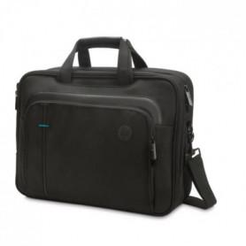 "HP Sacoche PC Smb Topload T0F83AA - 15,6"" - Noir"