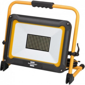 Brennenstuhl Projecteur LED JARO portable - 9310 lumen - 5m
