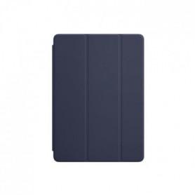 Smart Cover pour iPad- Bleu nuit