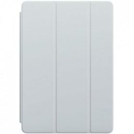 "Apple Protection Smart Cover pour iPad Pro 10,5"""