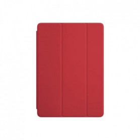 Smart Cover pour iPad- (PRODUCT)RED