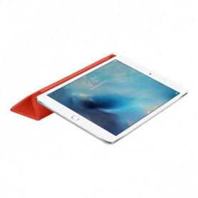 APPLE Smart Cover pour iPad mini 4 - Orange