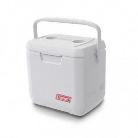 COLEMAN GLACIERE XTREME MARINE 28 QTS (26 litres)