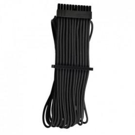 CORSAIR Câble ATX 24 broches à gainage individuel (CP-8920229)