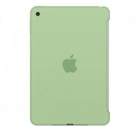Apple - Coque de protection pour pour iPad mini 4