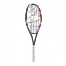 DUNLOP Raquette de tennis- NT R5.0 Lite G0