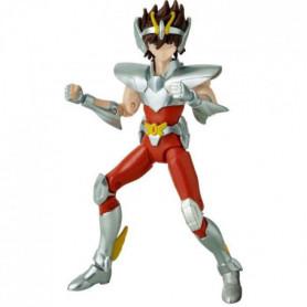 Anime Heroes - Saint Seiya, les Chevaliers du Zodiaque 17 cm