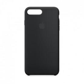 Coque en silicone pour iPhone8Plus/7Plus
