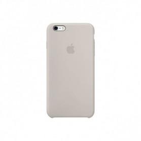 Apple Coque de protection iPhone 6 Plus / 6S Plus
