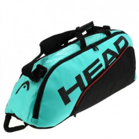 HEAD Sac de tennis Tour Team 6R Combi