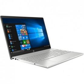 HP 15-cs3034nf - 15,6FHD - i7-1065G7 - RAM 8Go